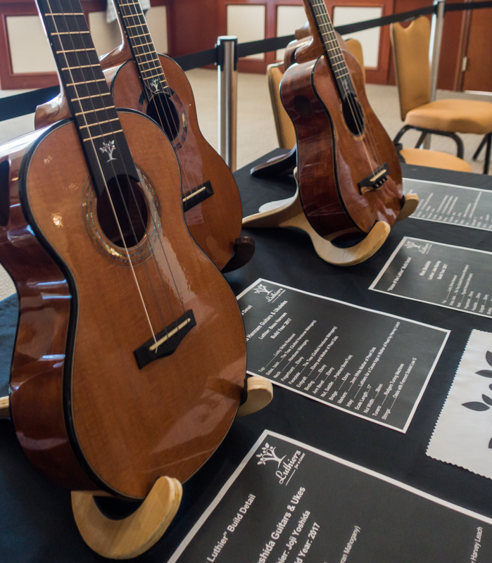 Luthiers-for-a-cause-Hawaii-11-17