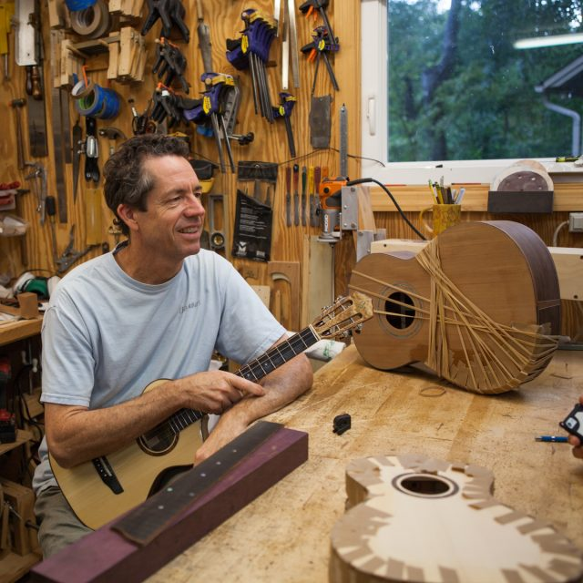 Jay-Lichty-Instrument-Maker-Tryon-NC