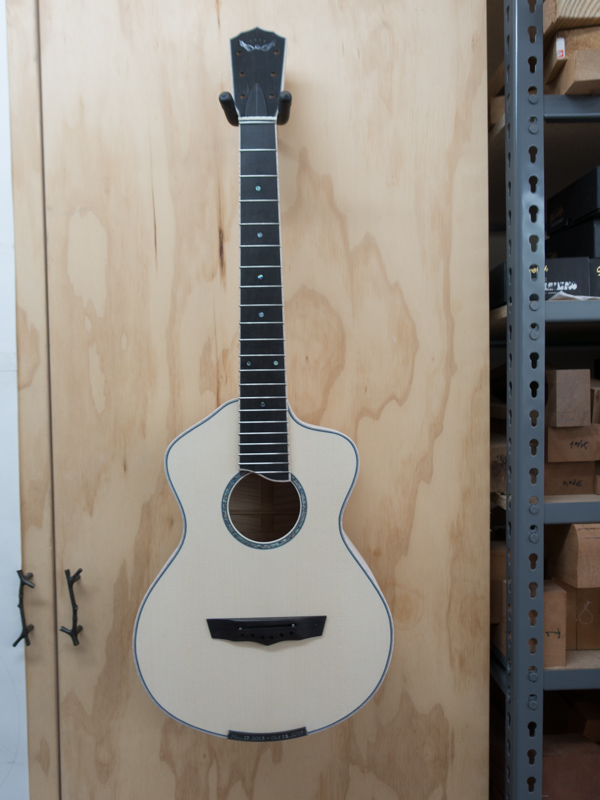 Lichty-Custom-Acoustic-Guitar-Build-G112