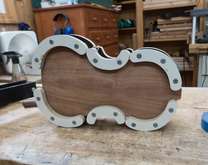Lichty-Custom-Fiddle-Construction-Koa-F2