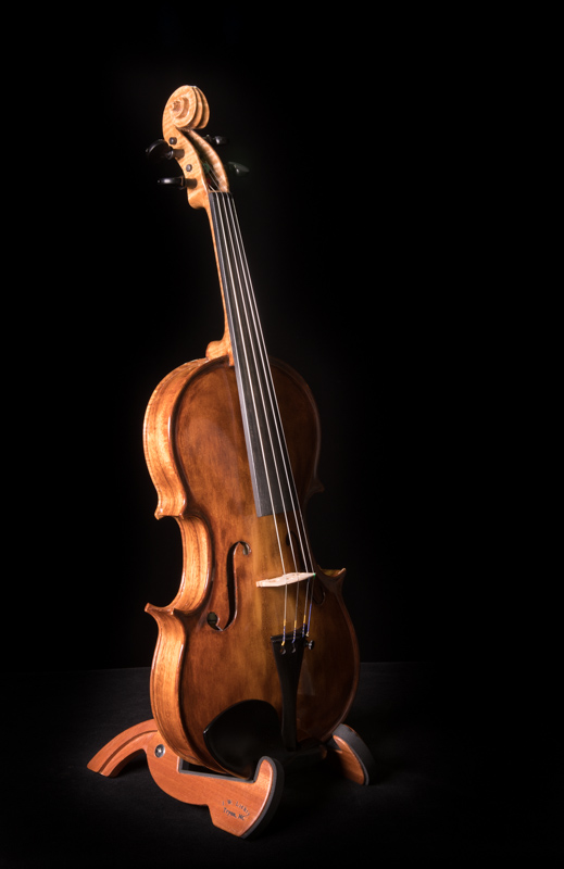 Lichty-Custom-Fiddle-Koa-F2