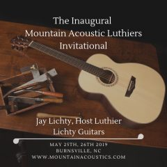 Mountain-acoustics-luthier-invitational-1