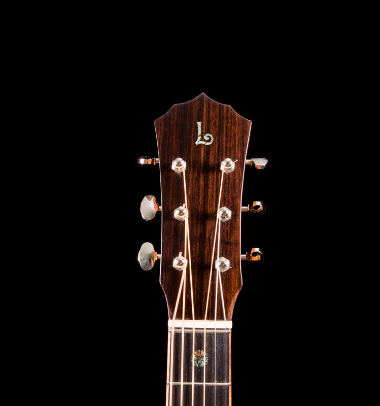 Lichty-Custom-Dreadnought-Guitar-G122