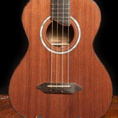 sinker-redwood-ukuleles-custom-lichty