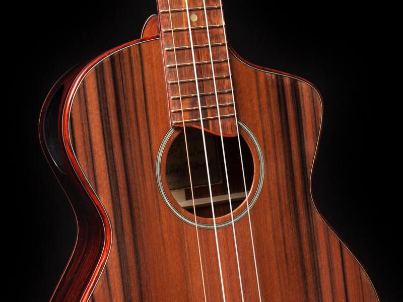 sinker-redwood-ukulele-custom-lichty