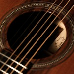 Lichty Guitar 2010 Slideshow