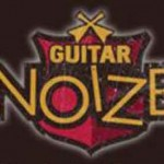 Guitar Noize Feature on Lichty Guitars