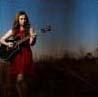 Haley Dreis - just ordered a custom Lichty Guitar