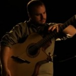 International Guitar Month – Day 10 – Andy McKee