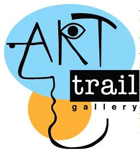 Art Trail Gallery