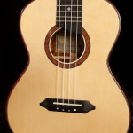 Granadillo Tenor Ukulele