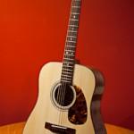 Acoustic Guitar Building Workshop Stan Harris Guitar