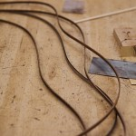 Building a Custom Brazilian Rosewood Guitar