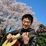 Shohei Toyoda comes to Tryon Fine Arts