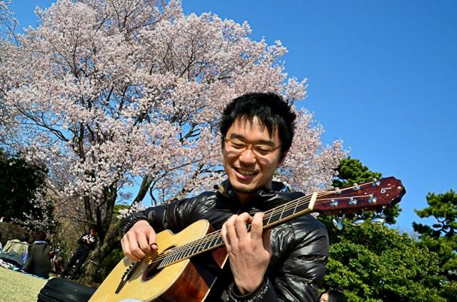 Shohei Toyoda