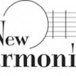 New Harmonies: Celebrating American Roots Music