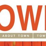 Town magazine Features Lichty Guitars