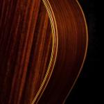 Toshihiko Nakade Classical Guitar, master 20