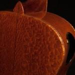 Lacewood Low-G Tenor Ukulele