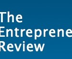 Entrepreneur Review Spotlights Lichty Guitars