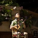 Honolulu ukulele contest