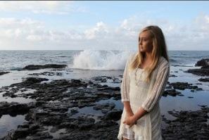 Madison Hawaii