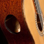Guitar Side Soundport