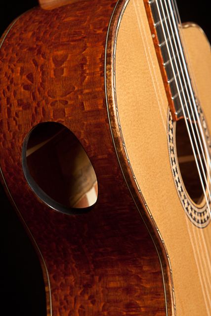 Learn acoustic guitar songs on youtube