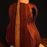 Ukulele Side Soundport-1