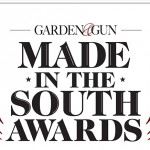 Made in the South Awards - 2013 Entry