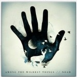 Among the Wild Things - Noah Guthrie