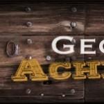 Geoff Achison, Fur Peace Ranch