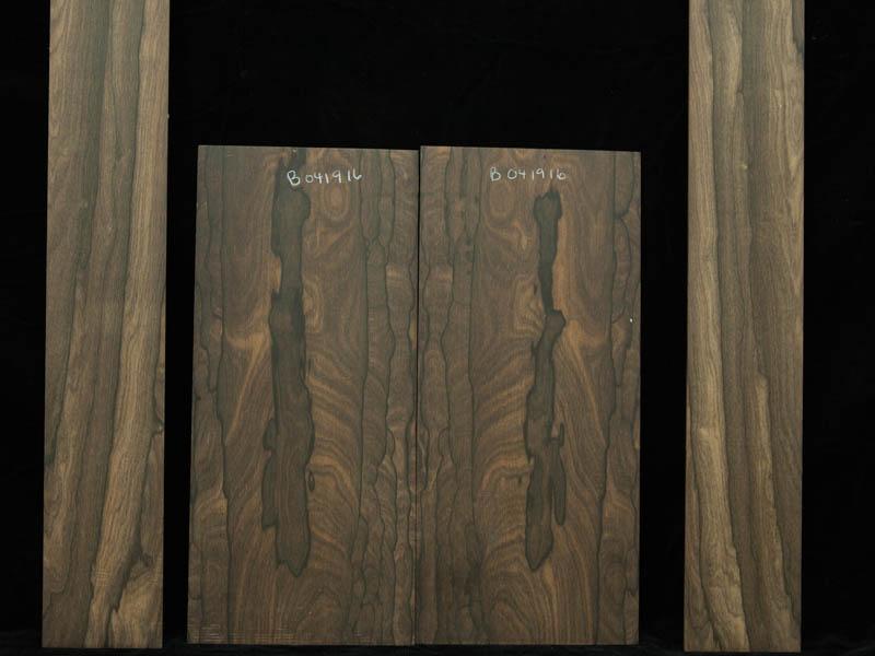 B041916-Ziricote-Ukulele-Tonewood