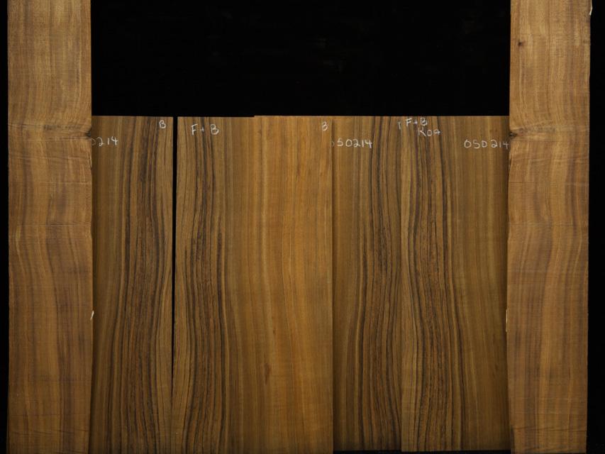 B050214-Frontandback-Koa-Ukulele-Tonewood
