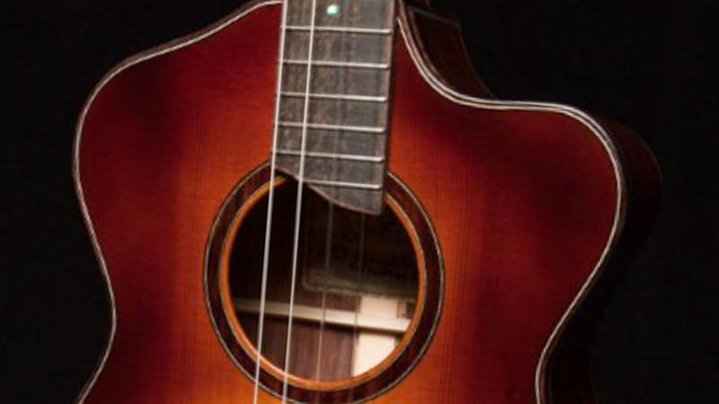 Baby-Bard-4-String