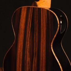Brazilian Rosewood Guitar Ukulele