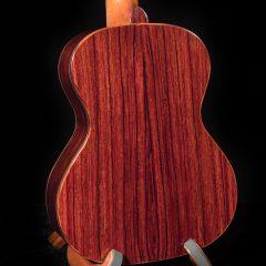 Cocobolo-tenor-ukulele