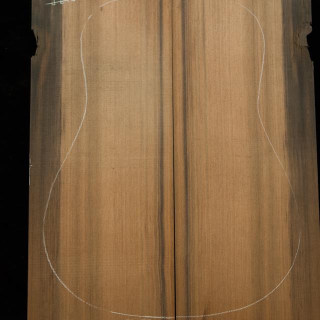 Sinker Redwood Dreadnought 100513