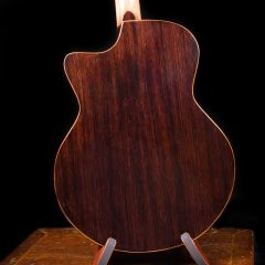 G117-Wenge-Small-Jumbo-Custom-Guitar