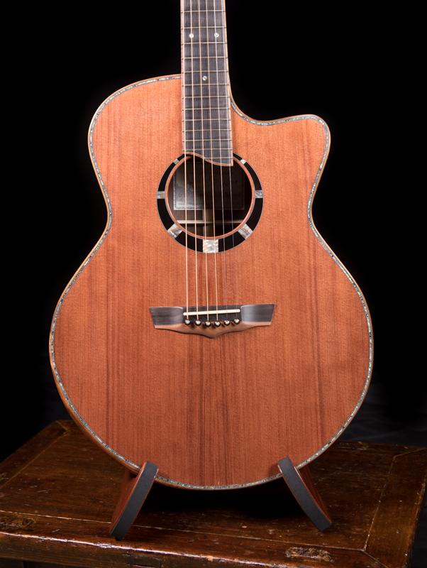 G117-Wenge-Small-Jumbo-Custom-Guitar