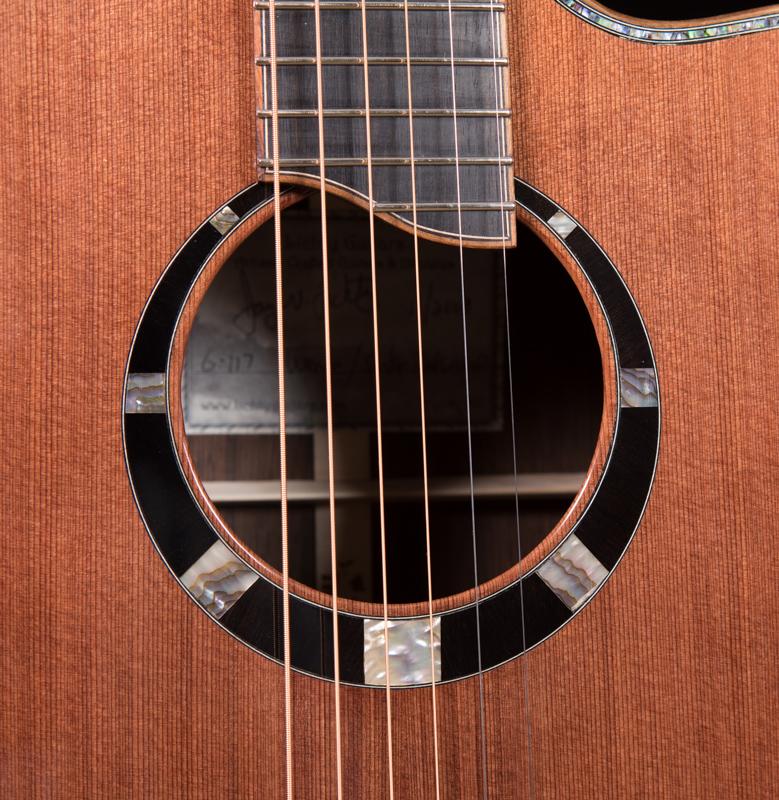 custom-guitar-rosette