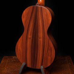 Guitar-Ukulele-Tonewood-Pau-Ferro