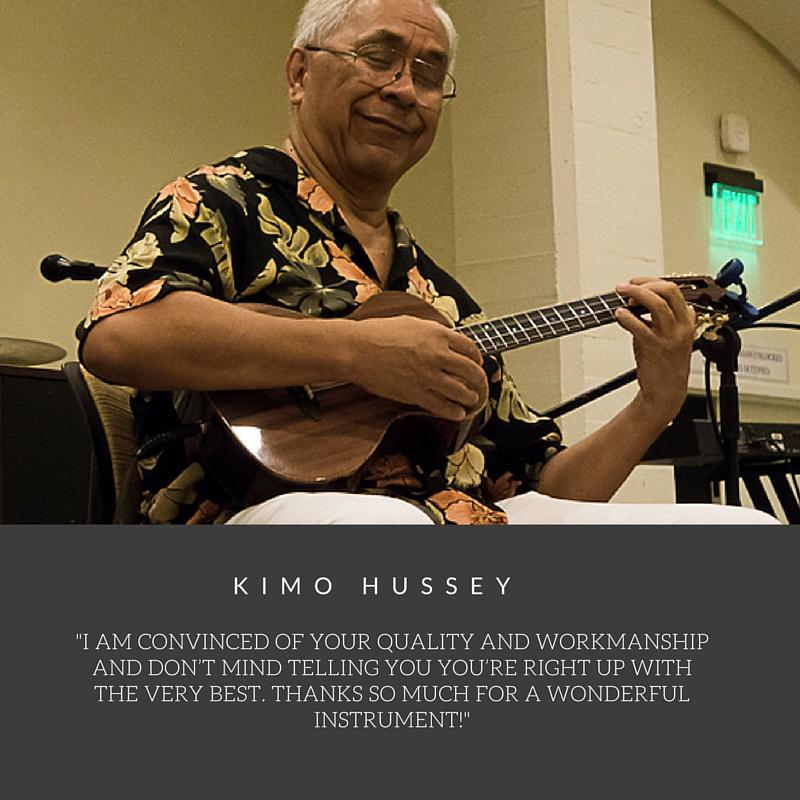 Kimo-Hussey-Custom-Lichty-Ukulele