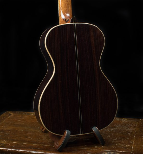 Lichty-Custom-Baritone-Ukulele-U134