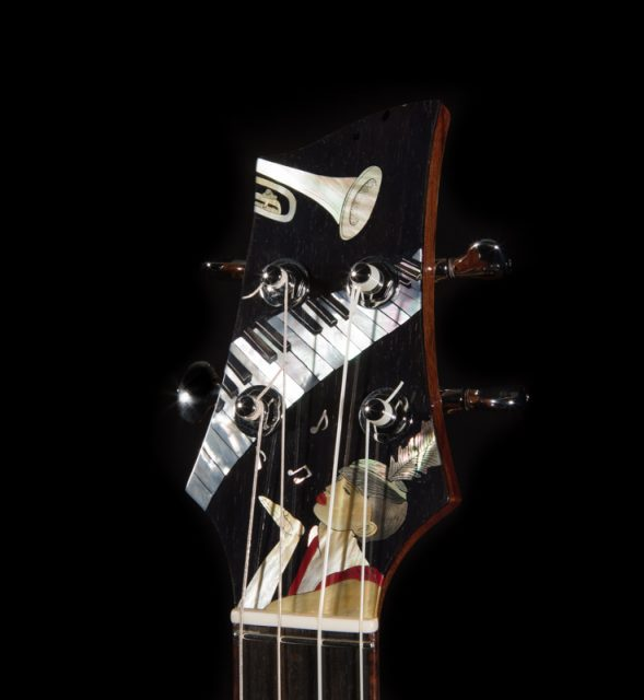 Lichty-Custom-Headstock-Craig-Lavin-Inlay