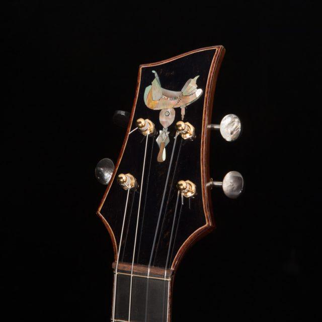 Lichty-Custom-Ukulele-Headstock-Craig-Lavin-Inlay