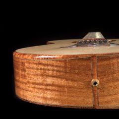 Lichty-Koa-Custom-Guitar-G115