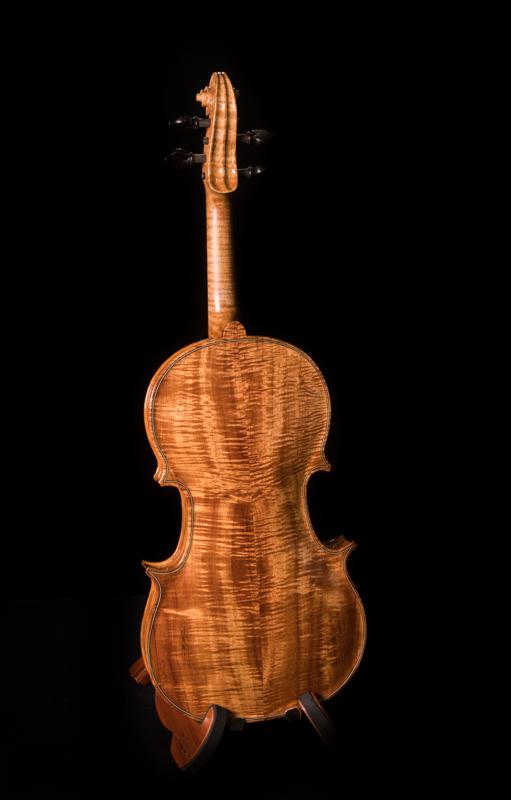 Lichty-Koa-Fiddle