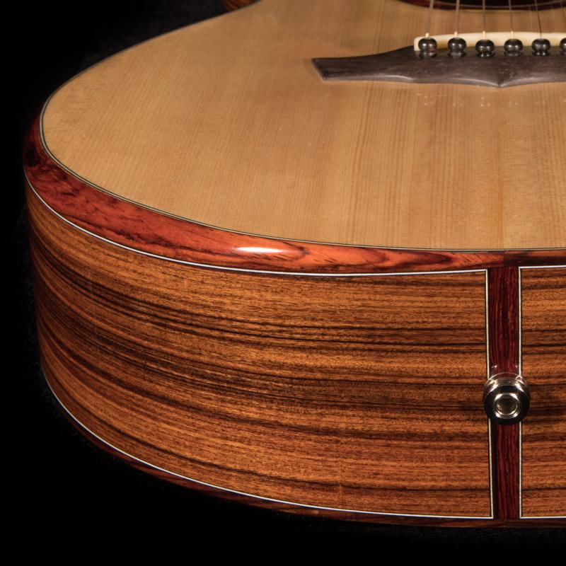 Lichty-Pau-Ferro-Custom-Guitar