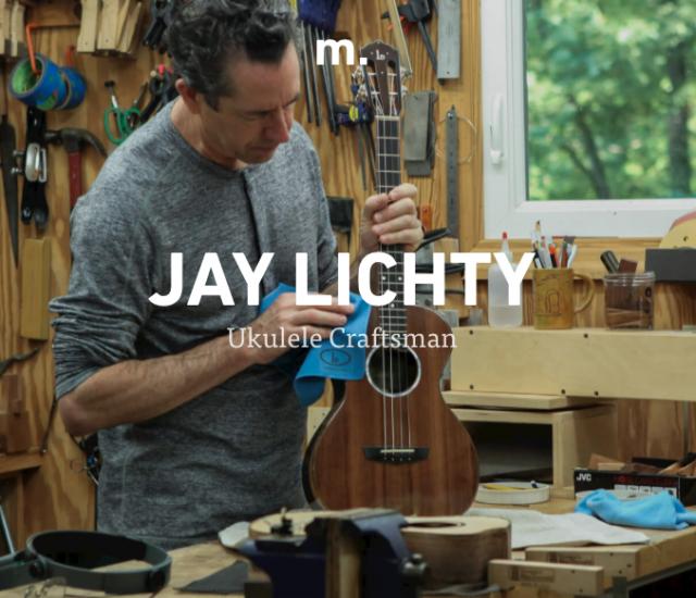 Minimums-Jay-Lichty-Feature